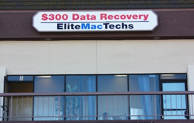 cheap data recovery