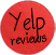 $300 Data Recovery Yelp Reviews