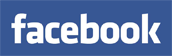 $300 data recovery facebook reviews