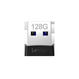 lexar thumb drive
